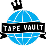 Tape Vault Productions