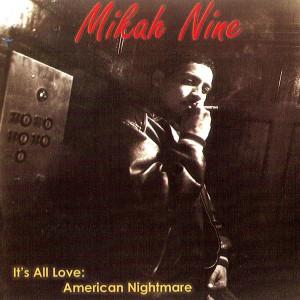 Mikah Nine